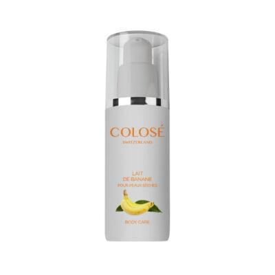 NKV Colose Bananenmilch 11270